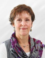 Carol Pickering