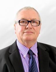 David Hodgekinson