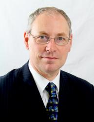 Ian Flemming