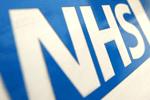 Barnsley NHS Trust Case Study